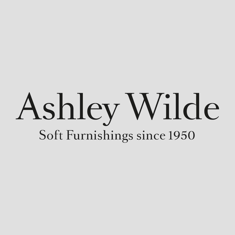 Ashley Wilde