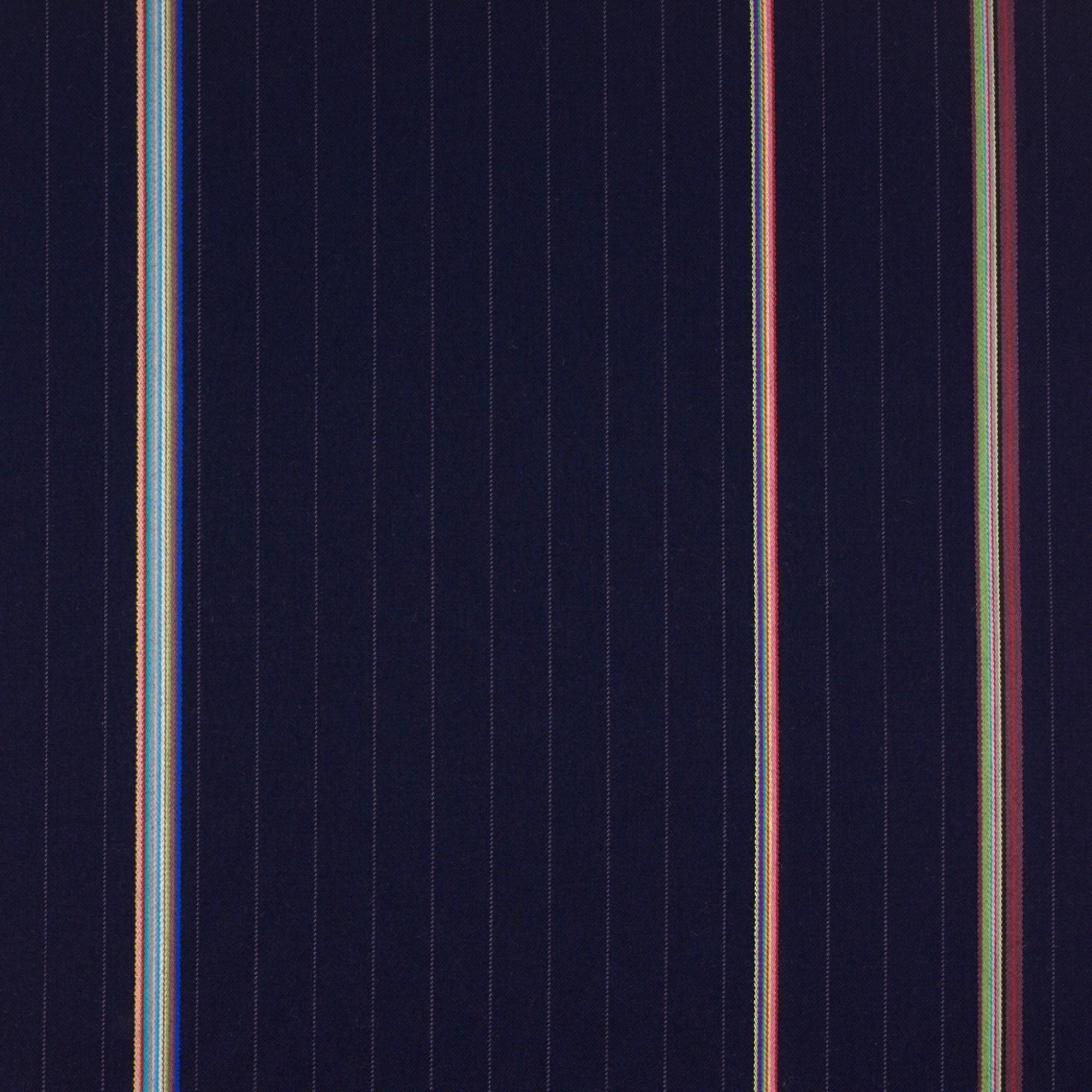Exceptionnel Paul Smith Designer Fabric Stockist - London Fabric Company UK FR76