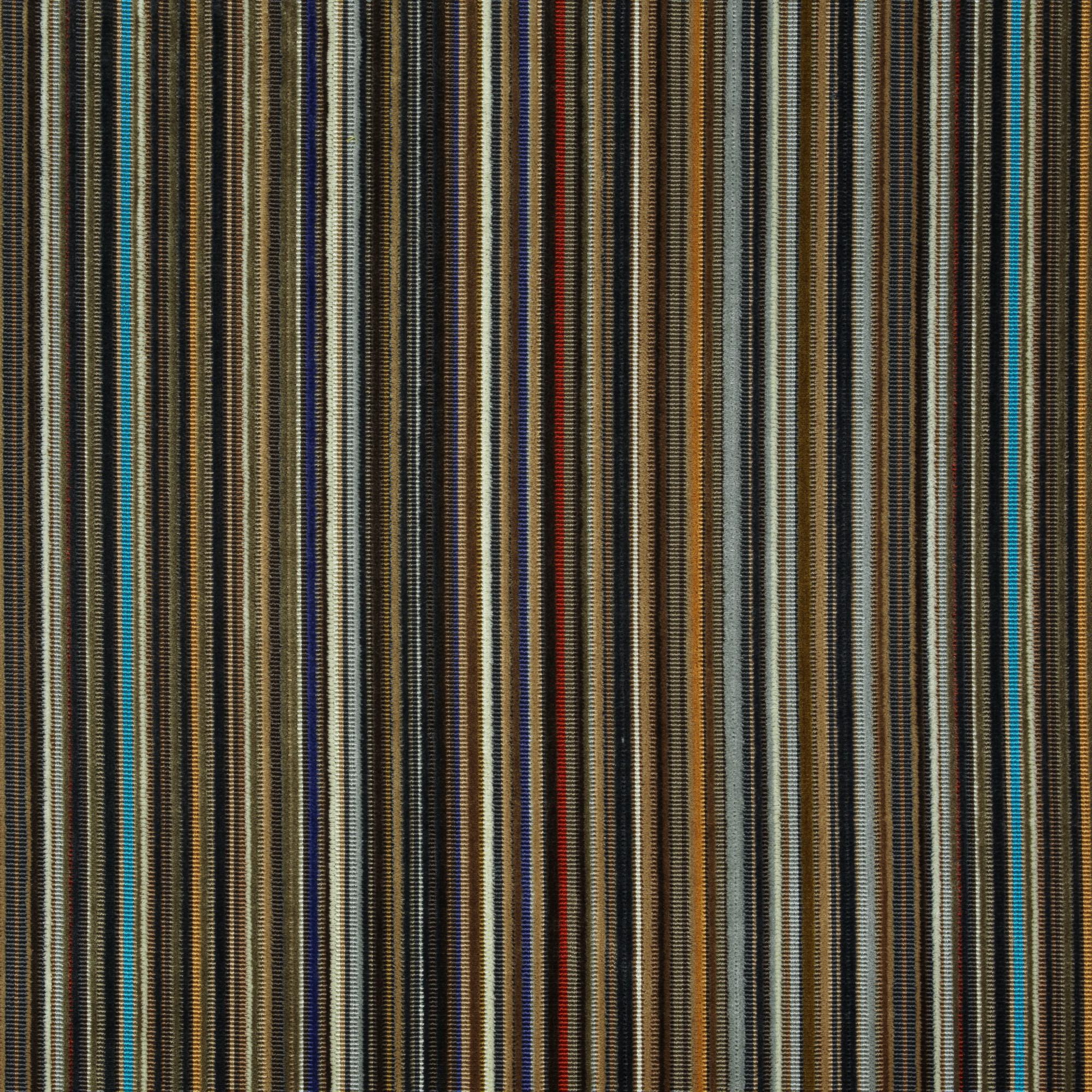 Connu Paul Smith Designer Fabric Stockist - London Fabric Company UK JK44
