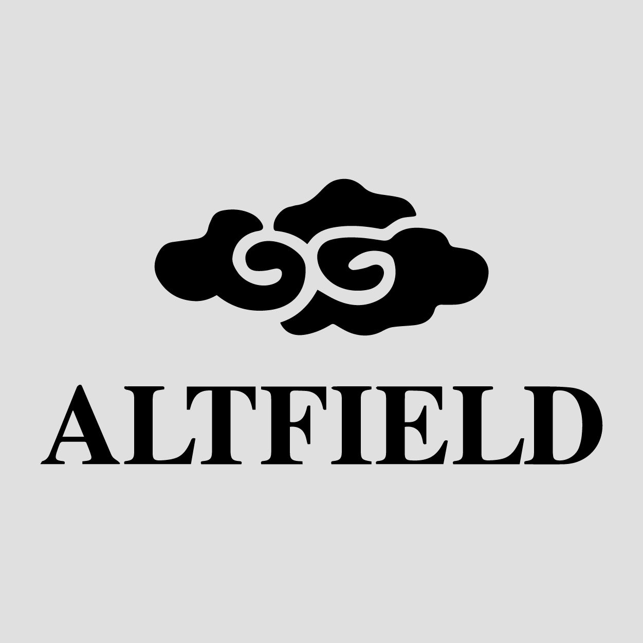 Altfield logo