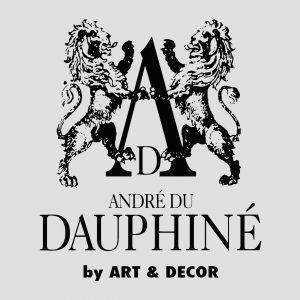André du Dauphiné