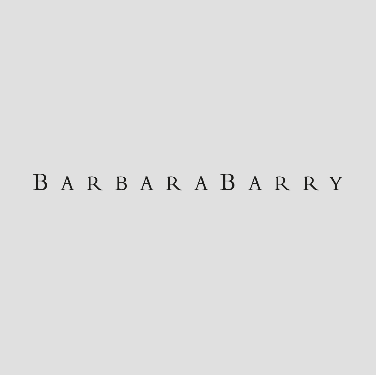 Barbara Barry logo