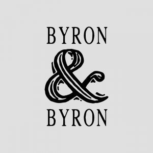 Byron & Byron
