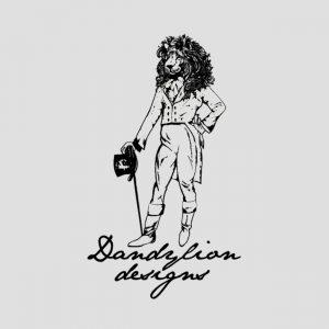 Dandylion Designs