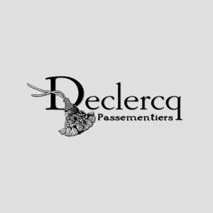 Declercq