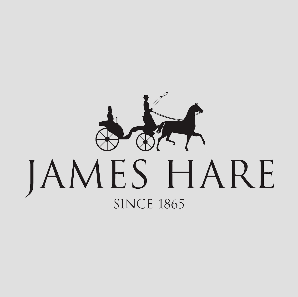 James Hare Designer Fabric Stockist London Fabric Company Uk