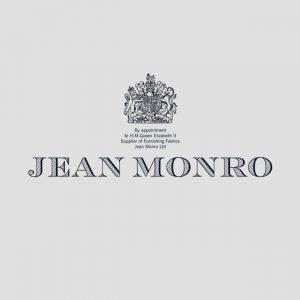 JEAN MONRO