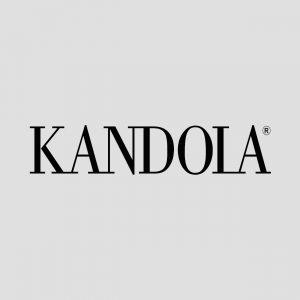 KANDOLA
