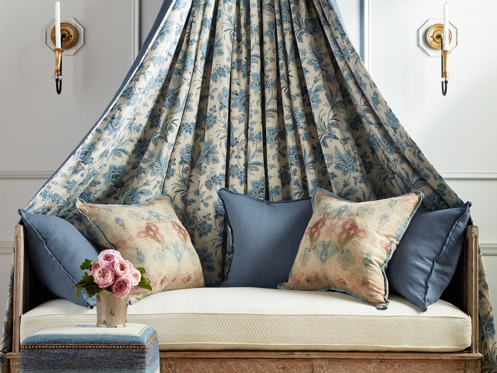 hodsoll mckenzie designer fabric stockist london fabric company uk. Black Bedroom Furniture Sets. Home Design Ideas