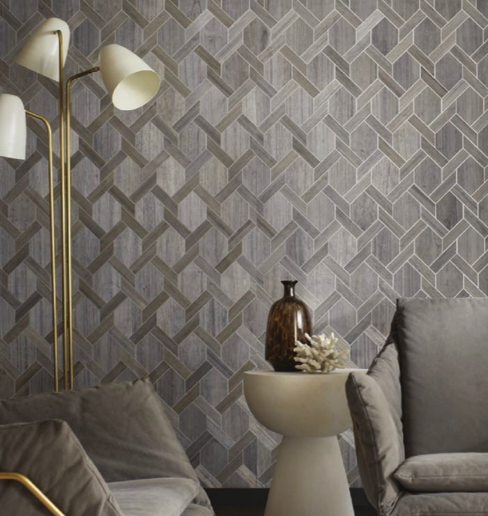 Phillip Jeffries Simply Seamless Wallpaper: Phillip Jeffries Designer Fabric Stockist