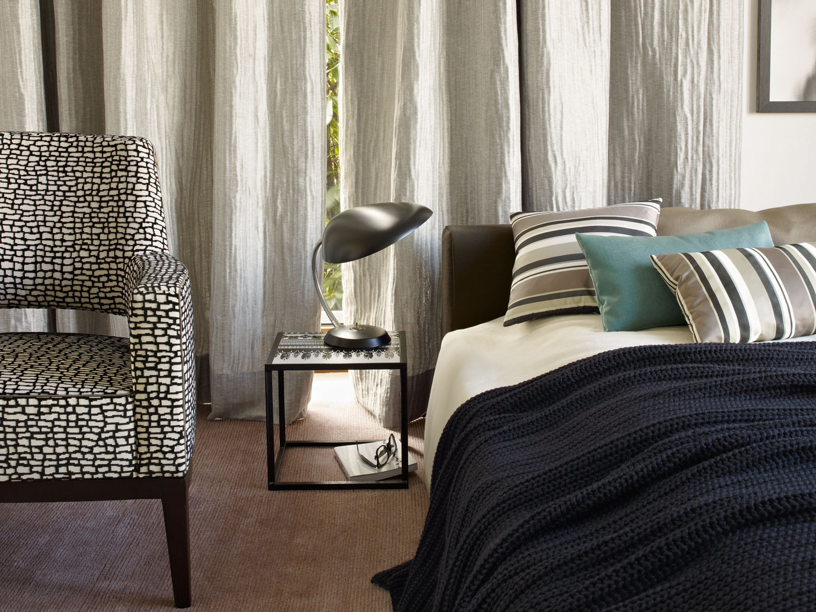 zimmer rhode designer fabric stockist london fabric company uk. Black Bedroom Furniture Sets. Home Design Ideas