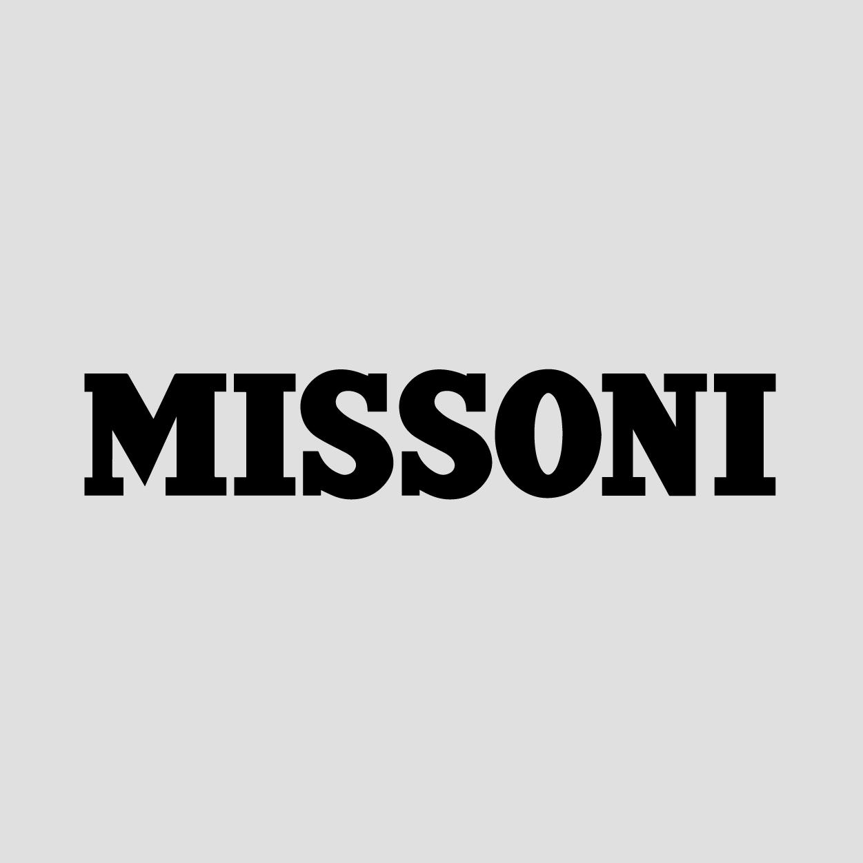 Missoni Designer Fabric Stockist