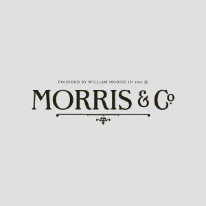 MORRIS&CO